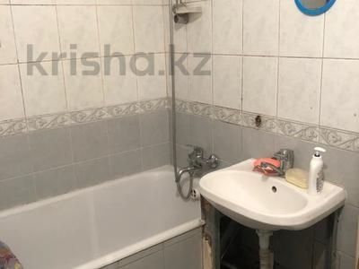 3-комнатная квартира, 62 м², 1/4 этаж, Жандосова — Саина за 20.5 млн 〒 в Алматы, Ауэзовский р-н — фото 7