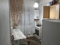 2-комнатная квартира, 35 м², 1/4 этаж