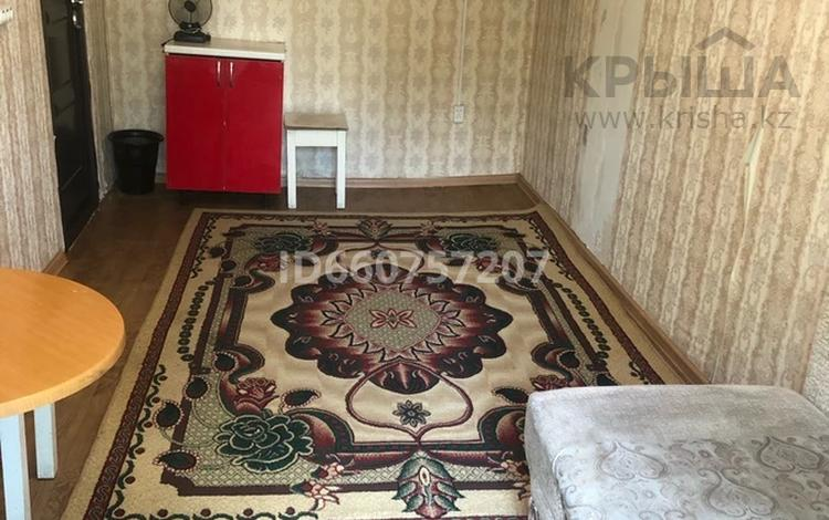 1 комната, 14 м², Али Шарипова 120 — Курмангазы за 50 000 〒 в Алматы, Алмалинский р-н