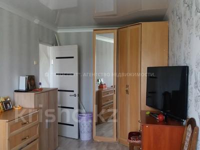 2-комнатная квартира, 43 м², 5/5 этаж, Гоголя за 11 млн 〒 в Караганде, Казыбек би р-н