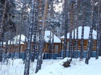 Здание, площадью 420 м², Озеро Щучье 12 за 100 млн 〒 в Щучинске — фото 2