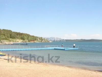 Здание, площадью 420 м², Озеро Щучье 12 за 100 млн 〒 в Щучинске — фото 3