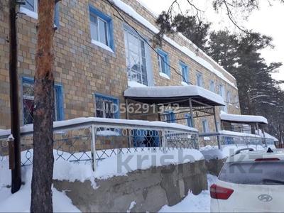 Здание, площадью 420 м², Озеро Щучье 12 за 100 млн 〒 в Щучинске — фото 4