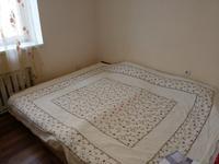 7 комнат, 205 м²