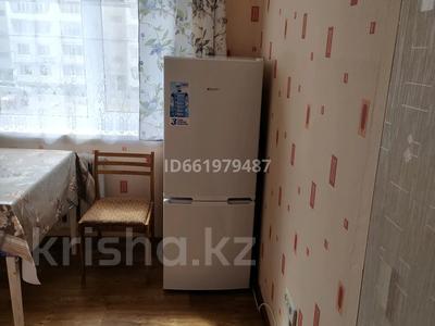 1-комнатная квартира, 34 м², 3/9 этаж посуточно, 6 34 за 5 000 〒 в Лисаковске — фото 3