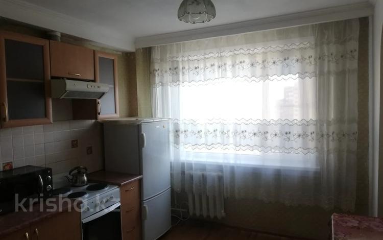 2-комнатная квартира, 51.1 м², 9/17 этаж, Кенесары за 16.3 млн 〒 в Нур-Султане (Астана), р-н Байконур