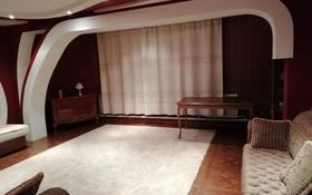 5-комнатная квартира, 200 м², 2/2 этаж посуточно, Сахарова за 20 000 〒 в Экибастузе