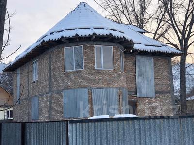 9-комнатный дом, 460 м², 10 сот., Достоевского за 48 млн 〒 в Талгаре