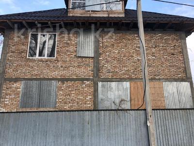9-комнатный дом, 460 м², 10 сот., Достоевского за 48 млн 〒 в Талгаре — фото 2