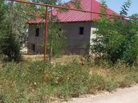 5-комнатный дом, 130 м², 8 сот.