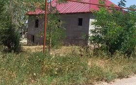 5-комнатный дом, 130 м², 8 сот., Мкр Алтын ауыл за 10.5 млн 〒 в Каскелене