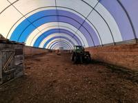 Ферма крестьянское хозяйство за 50 млн 〒 в Костанае