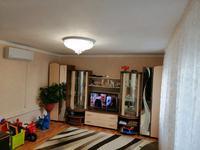 6-комнатный дом, 505 м², 11 сот.