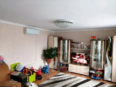 6-комнатный дом, 100 м², 11 сот., Сулусай, Круглоозерное 38 — Набережная за 6 млн 〒 в Уральске — фото 5