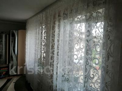 6-комнатный дом, 100 м², 11 сот., Сулусай, Круглоозерное 38 — Набережная за 6 млн 〒 в Уральске — фото 6