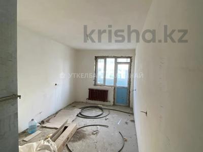 1-комнатная квартира, 48 м², 9/16 этаж, Чингиза Айтматова 36 за 13.5 млн 〒 в Нур-Султане (Астане), Есильский р-н