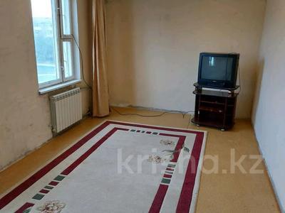 3-комнатная квартира, 58 м² помесячно, 5микр 20 за 50 000 〒 в Капчагае