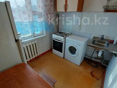 3-комнатная квартира, 58 м² помесячно, 5микр 20 за 50 000 〒 в Капчагае — фото 2
