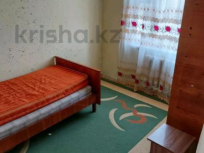 3-комнатная квартира, 58 м² помесячно, 5микр 20 за 50 000 〒 в Капчагае — фото 3