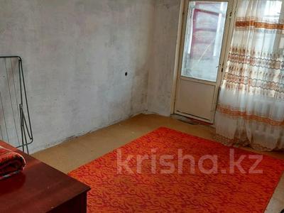 3-комнатная квартира, 58 м² помесячно, 5микр 20 за 50 000 〒 в Капчагае — фото 4