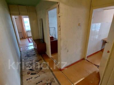 3-комнатная квартира, 58 м² помесячно, 5микр 20 за 50 000 〒 в Капчагае — фото 5