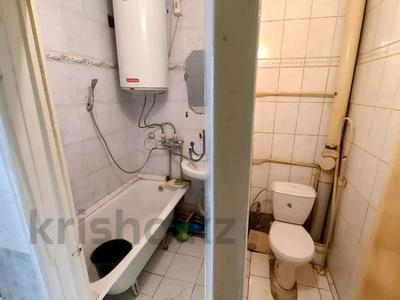 3-комнатная квартира, 58 м² помесячно, 5микр 20 за 50 000 〒 в Капчагае — фото 6