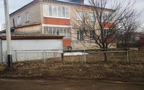2-комнатная квартира, 50 м², 1/1 этаж, Солтустик 11 за 15 млн 〒 в Щучинске