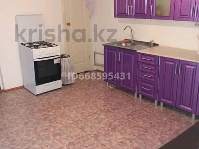 5-комнатный дом, 100 м², 10 сот., Линейная 4 за 18 млн 〒 в Акколе