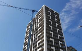 3-комнатная квартира, 74.92 м², 4/20 этаж, Проезд Тамар Мепе за ~ 14.3 млн 〒 в Батуми