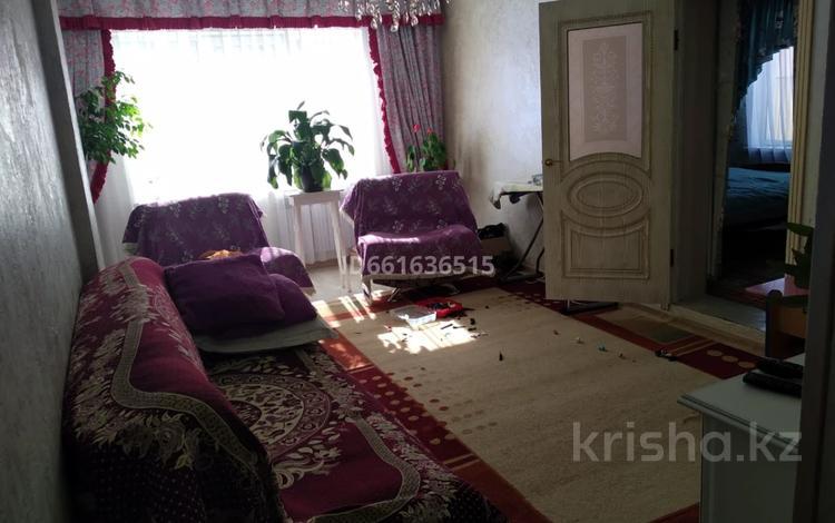 6-комнатный дом, 120 м², 6 сот., Шакеева 15 за 21 млн 〒 в Каскелене