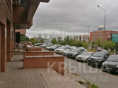 Помещение площадью 235 м², Кошкарбаева за 1.4 млн 〒 в Нур-Султане (Астане), Алматы р-н