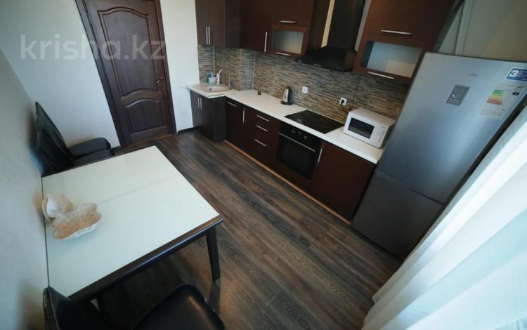 2-комнатная квартира, 69 м², 7/12 этаж, Сарайшык 5 за 28.5 млн 〒 в Нур-Султане (Астана), Есиль р-н