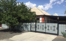 4-комнатный дом, 100 м², 10 сот., Өтенай за 19 млн 〒 в Талдыкоргане