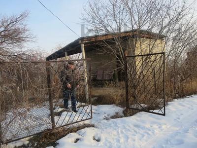 Дача с участком в 6 сот., Турар за 1.3 млн 〒