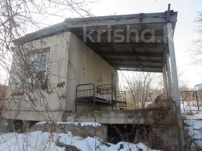 Дача с участком в 6 сот., Турар за 1.3 млн 〒 — фото 3