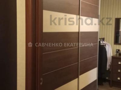 2-комнатная квартира, 60 м², 10/10 этаж, Кюйши Динf 25/1 за 19 млн 〒 в Нур-Султане (Астана), Алматы р-н