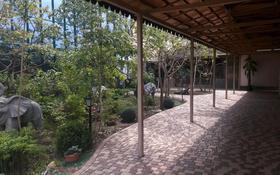 ресторан за 310 млн 〒 в Таразе