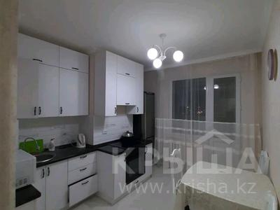 2-комнатная квартира, 60 м², 9/12 этаж, Сауран 3/1 — Сауран за 24.5 млн 〒 в Нур-Султане (Астана), Есиль р-н — фото 3