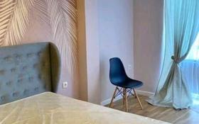 2-комнатная квартира, 70 м² помесячно, Розыбакиева 178 — Байкадамова за 280 000 〒 в Алматы, Бостандыкский р-н