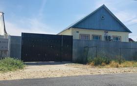 4-комнатный дом, 105 м², Ковалевской 4 за 8.5 млн 〒 в Таразе