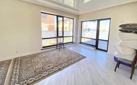 6-комнатный дом, 270 м², мкр Юго-Восток за 80 млн 〒 в Караганде, Казыбек би р-н