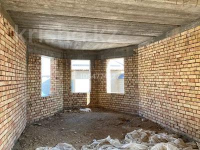 6-комнатный дом, 156 м², 8 сот., Мкр. Сауле за 20 млн 〒 в Шымкенте, Аль-Фарабийский р-н — фото 4