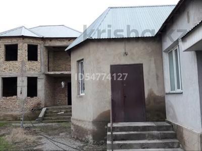 6-комнатный дом, 156 м², 8 сот., Мкр. Сауле за 20 млн 〒 в Шымкенте, Аль-Фарабийский р-н — фото 2