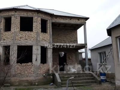 6-комнатный дом, 156 м², 8 сот., Мкр. Сауле за 20 млн 〒 в Шымкенте, Аль-Фарабийский р-н — фото 3