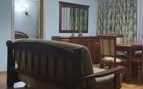 3-комнатная квартира, 61 м², 5/6 этаж, Дулатова 135 за 20 млн 〒 в Семее