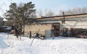 Складское помещение за ~ 19.4 млн 〒 в Караганде