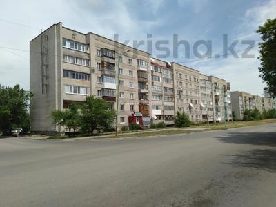 3-комнатная квартира, 60.7 м², 2/5 этаж, Утепова 24 за 21.9 млн 〒 в Усть-Каменогорске