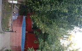 5-комнатный дом, 200 м², мкр Кайрат за 45 млн 〒 в Алматы, Турксибский р-н