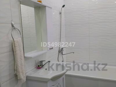 5-комнатный дом, 113.2 м², 10 сот., мкр Атырау 25 за 34 млн 〒