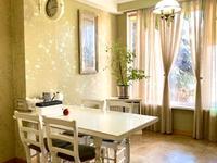 7-комнатная квартира, 242.9 м², мкр Карагайлы 1–69 за 178 млн 〒 в Алматы, Наурызбайский р-н